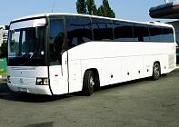 Автобусные перевозки Сантк-Петербург Гомель