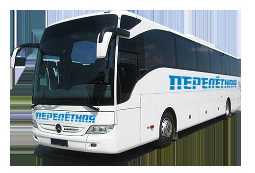 Автобусные перевозки Гомель Москва